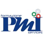 logo pmi-services san salvo