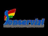 fonservizi logo