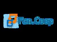 fon coop logo