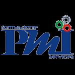 logo_pmi_formazione-removebg-preview (1)